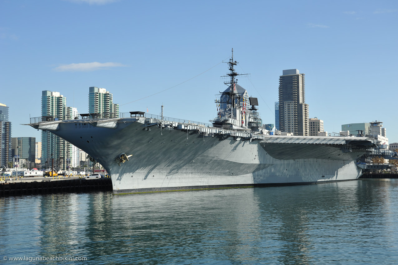 Dec 05,  · USS Midway Museum, San Diego: Hours, Address, USS Midway Museum Reviews: /5.
